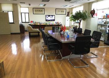 Higee Machinery (Shanghai) Co.,Ltd