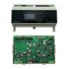 China Energy Saving Automatic Headlight Control Module AC 220V DIN - Rail DALI Dimmer wholesale