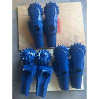 "China API Kingdream 8 1/2"" New TCI Tricone Cutters ,segment tricone bit,oil and gas wholesale"