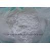 China Esteroides de destrozo gordos adultos CAS 5630-53-5 de Tibolone para cortar el peso wholesale