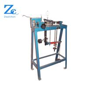 China C012 Mechanical lab apparatus direct shear soil wholesale