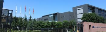 Cryolipolysis equipment supplpier / manufacturer