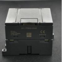 Siemens PLC Module EM231 2 RTD Inputs Optical Isolation High Immunity