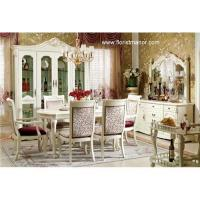 China Dining room furniture sets dining room furniture set wood dining set furniture dining set chairs wholesale
