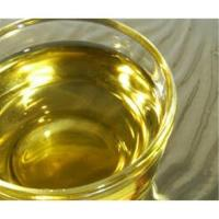 China Used cooking oil wholesale