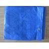 100% virgin material polyethylene tarpaulin material used for truck and car cover