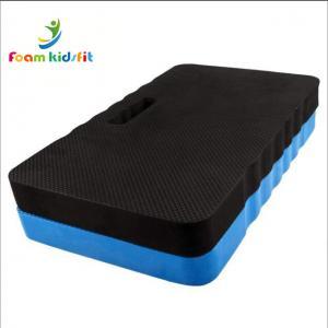 China Home & Garden EVA Foam Kneeling Pad/Garden Kneelers mat/knee seat cushion wholesale