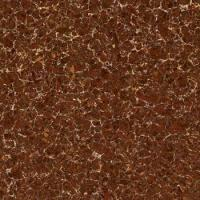 China Floor Tiles and Wall Tile Pulati Series COSTL13024 wholesale
