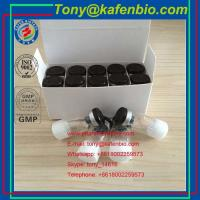 Polypeptides and HGH Human Growth Hormone White Powder For Bodybuilding