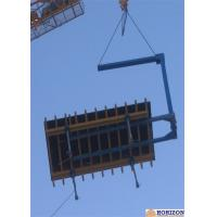 China Flying table formwork. Concrete slab formwork,table formwork,slab formwork wholesale