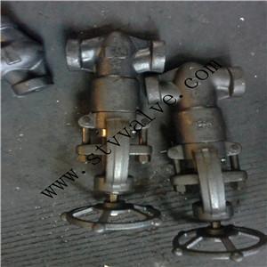 China Globe Valve,forged steel globe valve,ansi globe valve on sale