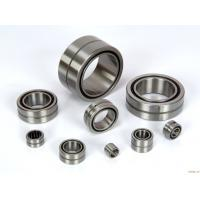 China Drawn Cup Needle Roller Bearing wholesale
