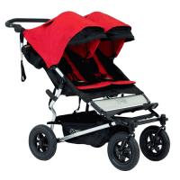 China Mountain Buggy Duet 2015 Double Stroller wholesale