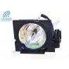 China Benq Projector Lamp for 7763P 7763PE 7765P 7765PE 60.J1720.001 wholesale