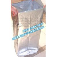 China foil pouches, aluminium, aluminum bag, pouch bags, metialized bag, metal wholesale