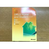 China 100% Useful Office Professional Plus 2010 Key , Microsoft 2010 Product Key English Version wholesale