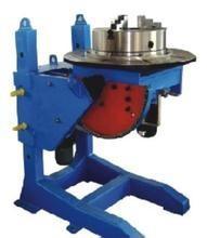 China Сварочный манипулятор пробки опрокидывая угла степени сварочного манипулятора 0 до 90 шестерни роторный wholesale