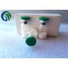 China Gain Muscle Kigtropin Hygetropin Jintropin HGH Human Growth Hormone Muscle Growth wholesale
