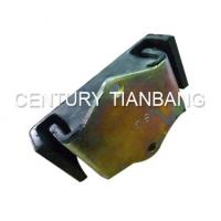 China Zhongtong bus Spare parts - 10A2R-01040 ENGINE SUSPENSION SUPPORT. wholesale