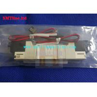 Buy cheap Panasonic Machine Electric Solenoid Valve , N510009405AA Ai Accessories from wholesalers