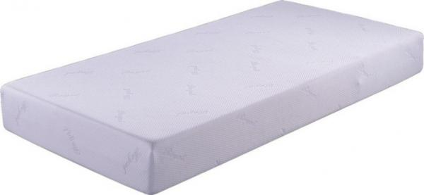 Rubber Air Mattress Camping Related Keywords & Suggestions