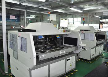 ShenzhenSRYLEDPhotoelectricCo.,Ltd