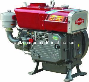 China Diesel Engine (S1100) wholesale