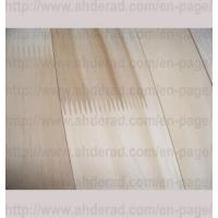 China Finger Joint Timber Panel wholesale