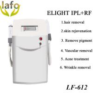 Hight Quality Products IPL Beauty Salon Equipment/ Portable IPL Equipment