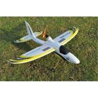 China cheap mini 2.4Ghz 4 Channel Full Function Radio Controlled Epo RC Planes wholesale