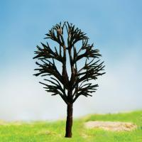 China MODEL TREE TRUNK (ARM) Plastic BROWN ,GT17 H:60-140mm wholesale
