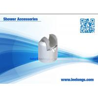 China Hand Shower Bathroom Shower Accessories 360 Spin With OEM on sale