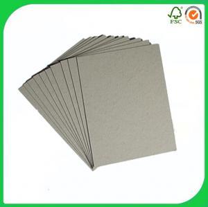 China Silver laminated paper / glue laminated paper / laminated paper for walls wholesale