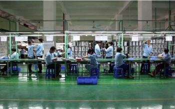 Wuhan ZJKC Technology Co., Ltd.