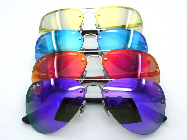 duplicate ray ban aviator sunglasses  ray ban carbon