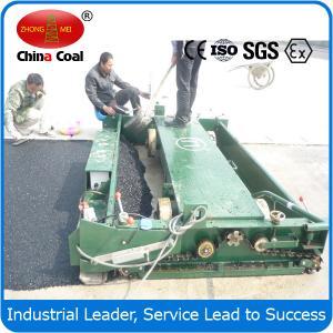 China TPJ-2.0 paver machine wholesale