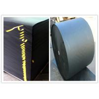 China Low Grammage 110gsm-550gsm Black Cardboard / Black Paper Board in Roll wholesale