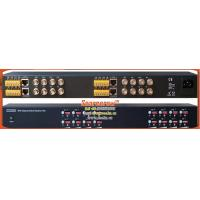 China Scarecrow™ 16AR-1U 16CH,Video Active receiver over UTP cable on sale