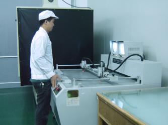 ShantouDongXingPackage ColorPrintingCo.,Ltd