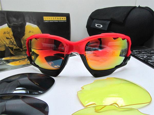design oakley sunglasses  custom oakley