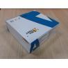 China Blood / Serum / Plasma HIV 1.2 Rapid Test Cassette , One Step Rapid Test wholesale