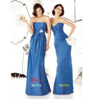Buy cheap Charming Slender Bridemaid Dress, Evening Dress (IM1713) from wholesalers