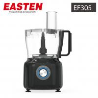 China China Multi-functional Electric Food Processors EF305/ 800W Automatic Echo Food Processor/ 2.4 Litres Food Processor wholesale