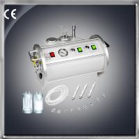 China professional power Crystal peel microdermabrasion Beauty machine wholesale