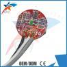 China 3V/5V sondes pour Arduino, étudiants sonde fréquence palpitent/cardiaques wholesale