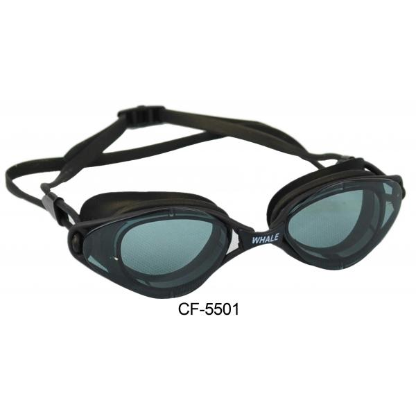 adult goggles  anti-fog goggles
