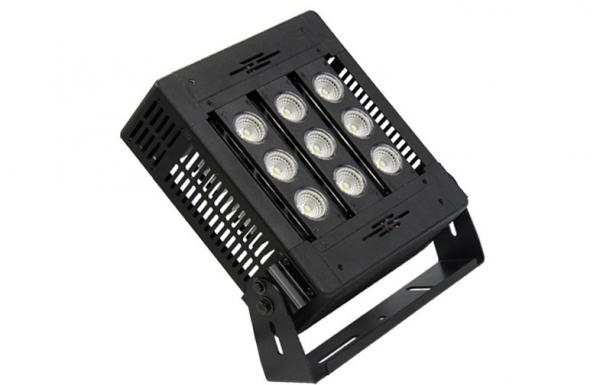 Quality 80W IP67 High Power LED Flood Light CE/ DLC Certificated With 150lm/w efficiency for sale