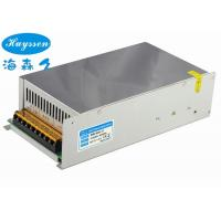 China Adjustable DC 0-250V 3A 750W Switching Power Supply Good Quality and Low Price wholesale