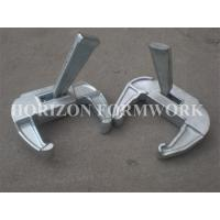 China Quality doka framax quick acting clamp for steel frame panel Formwork wholesale