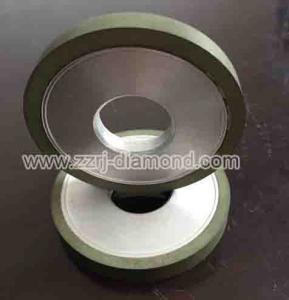 China abrasive diamond grinding wheel/abrasive tools/Diamond grinding disc & diamond abrasive tools grinding wheel on sale